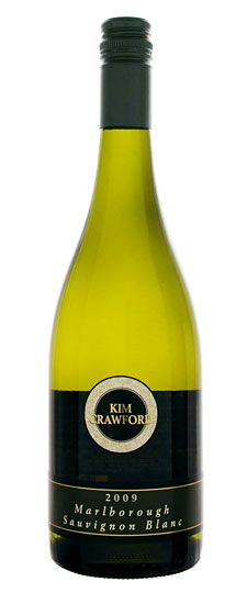 Price at about Very similar qualities to the Spinyback Sauvignon Blanc but a bit nicer. Pairs well with light fish done with a lime zest. Sauvignon Blanc, Marlborough New Zealand, Wine Searcher, Wine Collection, Last Supper, Whiskey Bottle, My Favorite Things, Drinks, Pairs