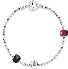 New Pandora Bracelets