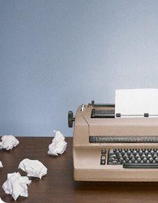 Writers: Do you use a thesaurus when you write?