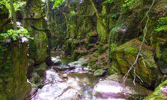 Lombok, Hungary, Tours, History, Nature, Travel, Historia, Viajes, Naturaleza
