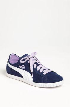 PUMA 'Glyde Lo' Sneaker (Women) | Nordstrom
