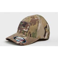 BPS Soft Shell Cap