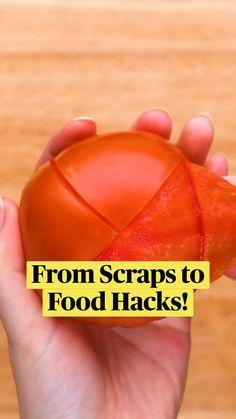 Fun Baking Recipes, Vegan Recipes, Snack Recipes, Baking Ideas, Cooking Tips, Cooking Recipes, Tasty, Yummy Food, Le Chef