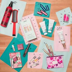 """2,264 Likes, 32 Comments - @birchbox on Instagram: """"It's time: Black Friday deals are here! Today through Monday, spend $30 or more on Birchbox.com,…"""""""