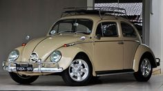 Classic VW..Re-pin brought to you by agents of #Carinsurance at #HouseofInsurance in Eugene, Oregon
