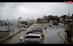 New Camera in #Atlantic City - Camera #2 - Gardners Basin & Back Bay Ale House