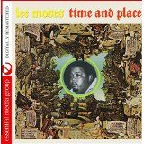 Amazon.com: time and place lee moses: CDs & Vinyl