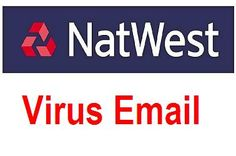 natwest credit card amazon voucher