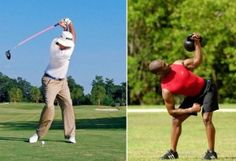 What types of #training does #golf require?? http://www.physicalexcellence.org/blog/?p=785
