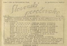 Nemški fašistični krvniki so zajeli in nato ustrelili borce za osvoboditev slovenskega naroda, člane in pripadnike Komunistično Partije Slovenije http://www.dlib.si/?URN=URN:NBN:SI:DOC-I5B9V5TG