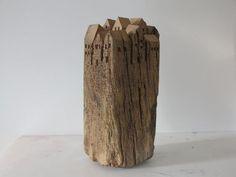 ideas for wood architecture sculpture Sculpture Ornementale, Sculpture Romaine, Architectural Sculpture, Art Articles, Wood Architecture, Ceramic Houses, Building Art, Wooden Art, Wood Design