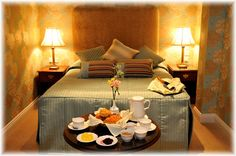 Penthouse Suites Waterford City, Luxury Hotels Waterford