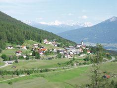 Zeit für Berge. Raum für Kultur. http://www.seefeld.com/region-tirol-orte-reith-bei-seefeld