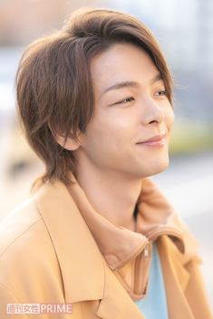 Handsome Actors, Things I Want, Celebrities, Beautiful, Instagram, Sweets, Japanese, Hair, Japanese Guys