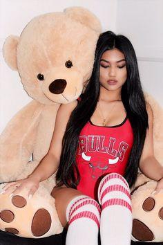 Understood teen sluts fucking teddy bears something