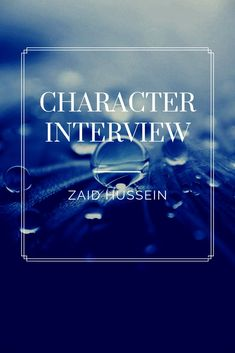 #characterinterview #character #interview I Love You All, Give It To Me, Perfect Teeth, Me Condition, Asking For Forgiveness, Eye Roll, Describe Yourself, Married Life, Stand By Me