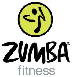 ModaeStyle: It's time for Zumba Fitness Shoes!