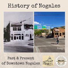 Nogales arizona dating puerto rico Dating-Seiten