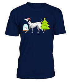 "# Christmas Dalmatian Dog Lovers Gifts Tshirt .  Special Offer, not available in shops      Comes in a variety of styles and colours      Buy yours now before it is too late!      Secured payment via Visa / Mastercard / Amex / PayPal      How to place an order            Choose the model from the drop-down menu      Click on ""Buy it now""      Choose the size and the quantity      Add your delivery address and bank details      And that's it!      Tags: Are you a dog lover, dog owner? Do you…"