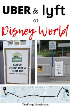 Disney World Uber tips and tricks! Everything you need to know about using rideshares at Disney World. Orlando Uber and how to get around at Disney World. DIsney World Lyft tips and general Disney World vacation planning. #disneyworlduber #disneyworldvacation Disney World Vacation Planning, Walt Disney World Vacations, Disneyland Trip, Disney Planning, Trip Planning, Disney World Tips And Tricks, Disney Tips, Disney World Transportation, Disney Honeymoon