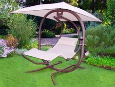 I sooo want this!!!!!  Two Person Lounger