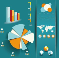 graphs-and-charts-design-elements-2.jpg (600×596)