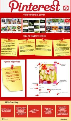Pinterest na iSENu Pc Mouse, Ipad, Internet, Good Things, Notebook, Windows, Technology, Marketing, Education