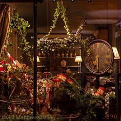 Photo - Google Photos Mark Davis, Antique Interior, Interiors, Photo And Video, Antiques, Google, Christmas, Photos, Home Decor