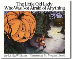 A Great Halloween Speech Therapy Book