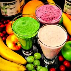 Lose Belly Fat with Green Smoothies – increase in vegetable intake proven to decrease risk of cardiovascular disease and cancer. See full article recipes and inspiration: http://lifequalityexaminer.com/lose-belly-fat-with-green-smoothies/
