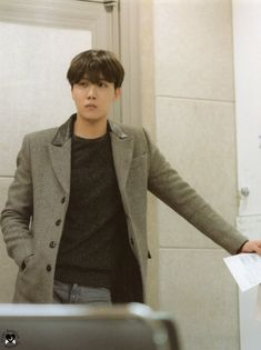 Namjoon, Taehyung, Jung Hoseok, Gwangju, Bts Photo, Foto Bts, Rapper, Jhope Cute, Fan Army