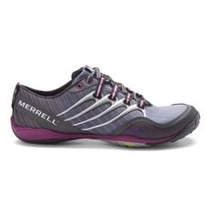 Women's Merrell Lithe Glove....*adds to wish list*