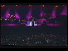 Julio Iglesias  -  Quijote. Popular, World, Concert, Videos, Music, Youtube, Musica, Musik, Popular Pins