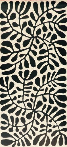 Reminds me of amazing original abstractions from artist Henry Matisse Surface Pattern Design, Pattern Art, Graphic Patterns, Print Patterns, Kunst Der Aborigines, Impression Textile, Aboriginal Painting, Illustration Art, Illustrations