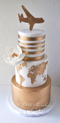 Travel Theme Cake 1.jpg