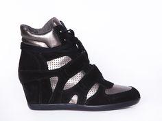 Sneakers de Ash en CoCó! zapatos con entrega gratuita.