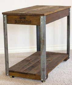 DIY Wood Working Projects: This item is unavailable