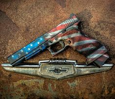 ⠀⠀⠀⠀⠀⠀⠀⠀⠀⠀ ⠀⠀⠀⠀⠀⠀⠀⠀⠀⠀⠀⠀ Manufacturer: Glock Mod. G24 Type - Tipo: Pistol Caliber - Calibre: 40 S&W  Capacity - Capacidade: 15 Rounds  Barrel length - Comp.Cano: 6  Weight - Peso: 757 g  @glockinc