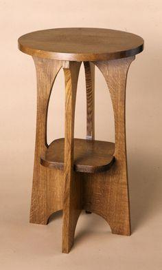 Чарльз Лимберт мебель | пользовательских высокого класса столы | Новая Англия