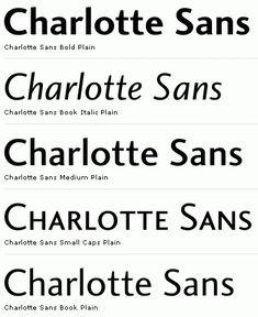 how to add more fonts t wordpress.com