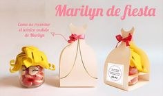 Te presentamos un adelanto de nuestro nuevo catálogo #diadelamujer #marilynmonroe . Ingresa ya a nuestra página: www.laconfiteriacolombiana.com y conoce más de lo que tenemos para ti. #regala #detallesempresariales  #reagalosdiferentes #fortaleciendolazos #regalosoriginales #regalosatodacolombia Place Cards, Place Card Holders, Instagram, Gifts For Women, Original Gifts, Party