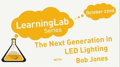 Missed yesterday's Learning Lab with Bob Jones on the new generation of LEDs?  No problem!  Watch it on our Learning Lab vimeo channel, and learn more about the Astra 1x1 bi-color, the Hilio T12 (and D12), the Inca, Croma and Sola Fresnels and more!  Need more info?  Email us at answers@rule.com or call 800-rule-com.