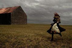 Fashion Photography by Caroline Knopf (2)