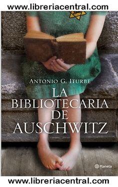 Mi primer libro sobre el holocausto, me dejó K.O
