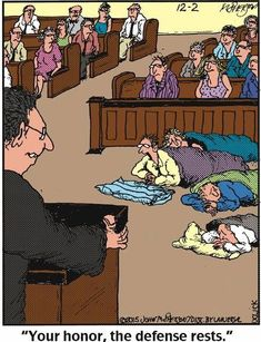(Best Answer) How to Find a Good Personal Injury Lawyer – Best Art images in 2019 Lawyer Quotes, Lawyer Humor, 9gag Funny, Funny Memes, Memes Humor, Law School Memes, Close To Home Comic, Prison Humor, Motherhood Funny