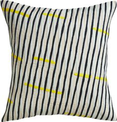 decorative pillows and throws exude coziness in the living room and bedroom. add texture with fluffy pillows, knit blankets and more. Condo Furniture, Furniture Sale, Accent Pillows, Throw Pillows, Pillow Dress, Leather Pillow, Guest Room Office, Fluffy Pillows, Textiles