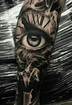 Forearm Tattoos, Cool Tattoos, Awesome Tattoos, Tatoos, Feather Tattoo For Men, Half Sleeve Tattoos For Guys, Tattoo Artists, Piercings, Tattoo Ideas