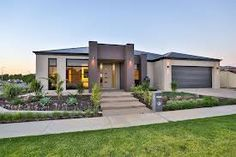 display homes mildura - Google Search