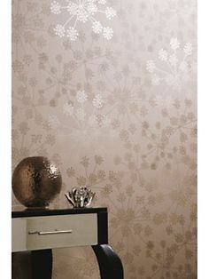 A wallpaper from Graham and Browns Spirit collection