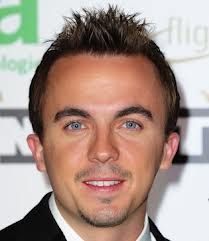 "Frankie Muniz -- (12/5/1985-??). Actor, Musician, Writer, Producer & Racecar Driver. He portrayed Malcolm on TV Series ""Malcolm in the Middle"". Movies -- ""My Dog Skip"" as WIllie Morris, ""Miracle in Lane 2"" as Justin Yoder, ""Big Fat Liar"" as Jason Shepherd, ""Agent Cody Banks 1&2"" as Agent Cody Banks, ""My Sexiest Year"" as Jake, ""Extreme Movie"" as Chuck and ""Stay Alive"" as Swink."
